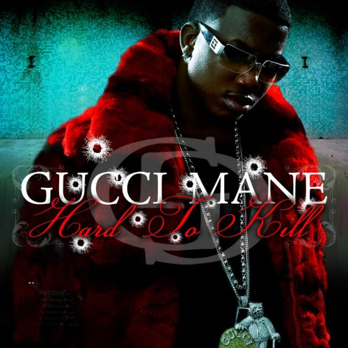 Gucci Mane - Trap Starz (Edited) Lyrics