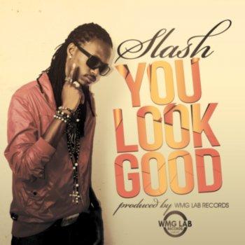 Testi You Look Good