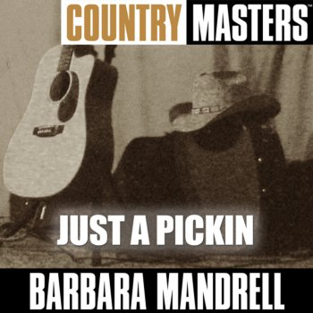 Testi Country Masters: Just a Pickin