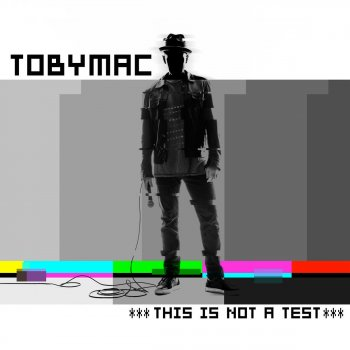 Til the Day I Die by TobyMac feat. NF - cover art