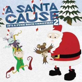 lyricsa wonderful christmas time - A Wonderful Christmas Time