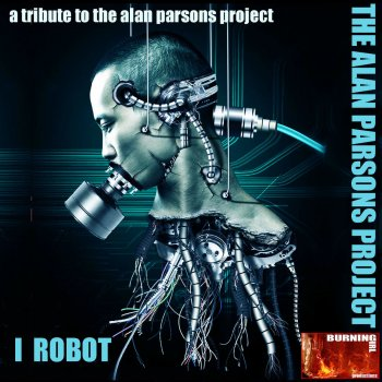 Testi I Robot