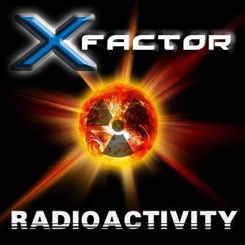 Testi Radioactivity