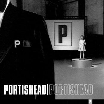 Testi Portishead