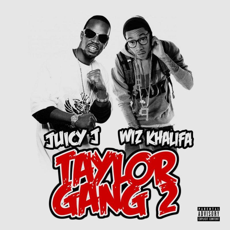 Wiz Khalifa feat  Juicy J - Stoners Night 3 Lyrics | Musixmatch