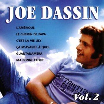 Testi Les plus grandes chansons-Vol.2