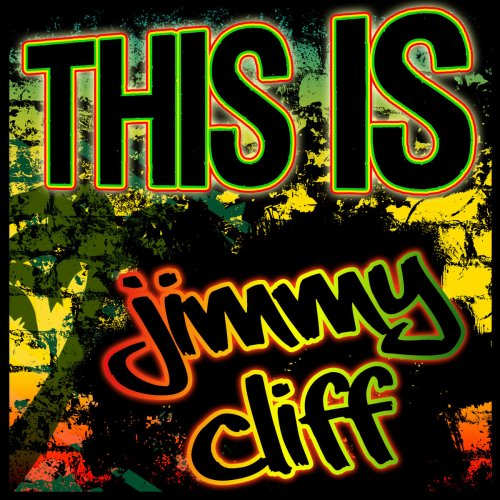 Jimmy Cliff Wild World