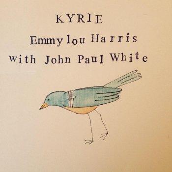 Testi Kyrie (feat. John Paul White)