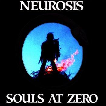 Testi Souls at Zero