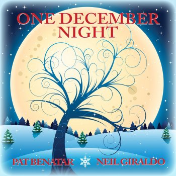 Testi One December Night