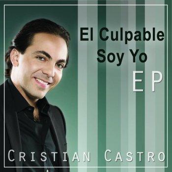 Lyrics cristian castro amor amor songs about cristian ...