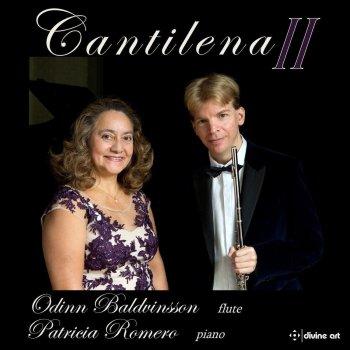 Testi Cantilena II