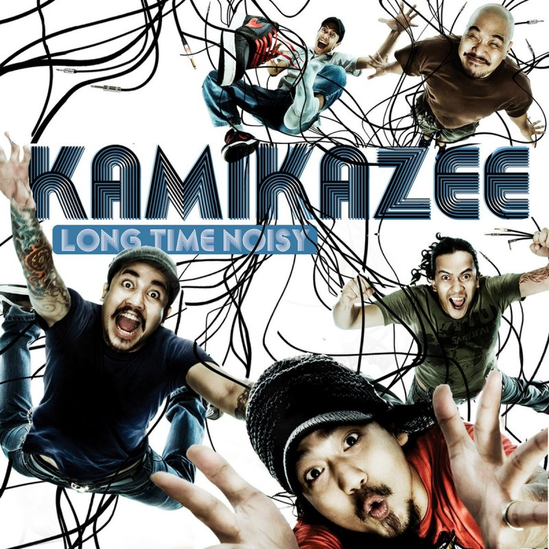Kamikazee - Alay (Official Music Video) - YouTube
