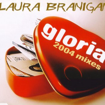 Testi Gloria 2004 (Mixes)