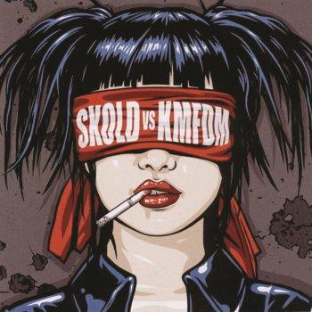 Testi SKOLD vs. KMFDM