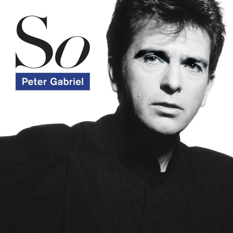 Lyric in your eyes peter gabriel lyrics : Peter Gabriel - In Your Eyes Lyrics | Musixmatch