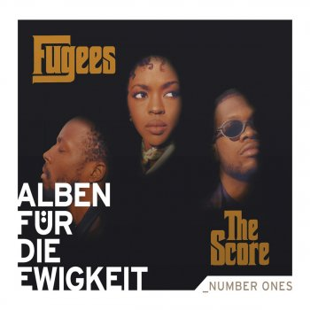 Fugees Deutsch