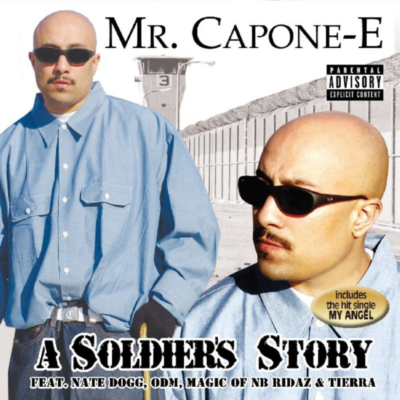 Lyric mc magic girl i love you lyrics : Mr. Capone-E feat. MC Magic - My Angel Lyrics | Musixmatch
