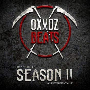 Testi Season 2 (An Instrumental, Oxydz Beats)