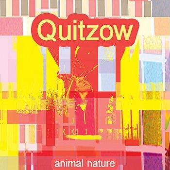 Testi Animal Nature