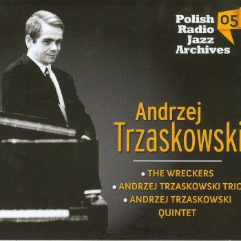 Testi Polish Radio Jazz Archives