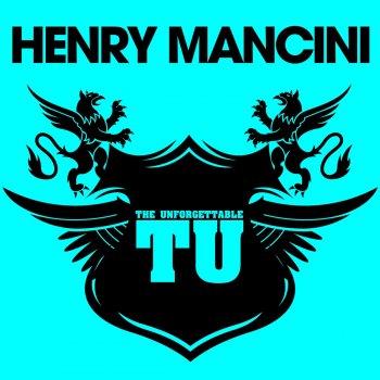 Testi Christmas Stars: Henry Mancini