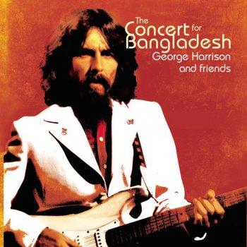Testi The Concert for Bangladesh