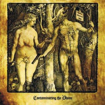 Testi Contaminating the Divine