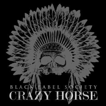 Testi Crazy Horse