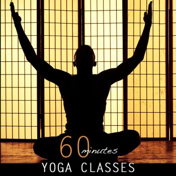 Testi 60 Minutes Yoga Classes: Yoga Music Relaxation Meditation, Slow Music for Yoga Studio and all Yoga Moves