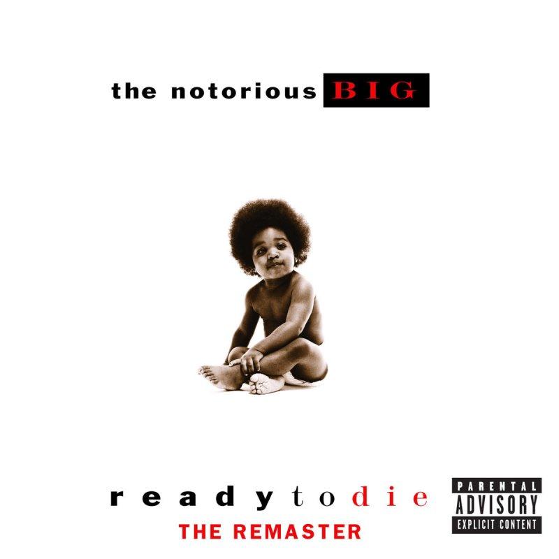 Notorious BIG biggie smalls hip hop big poppa biggie socks