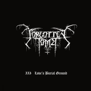 Testi Iii: Love's Burial Ground