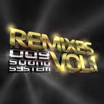Testi Remixes, Vol. 1