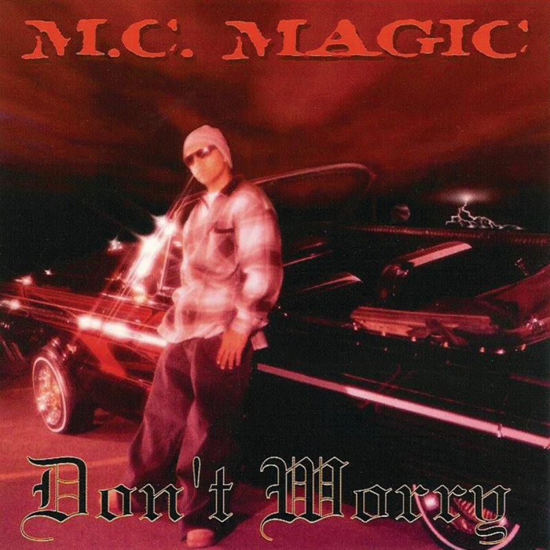 Lyric mc magic girl i love you lyrics : Mc Magic - Lost In Love Lyrics | Musixmatch