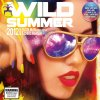 Wild Summer 2012 Various Artists - cover art