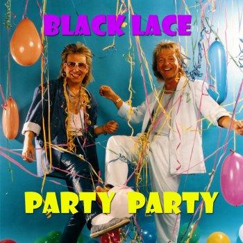 black-lace-greatest-ever-party-album