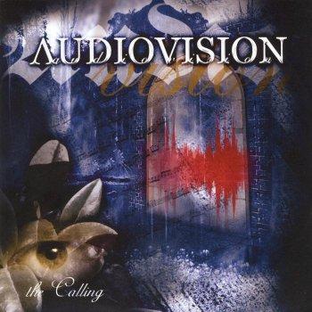 The Calling lyrics – album cover