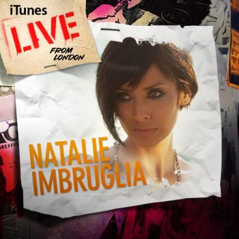 Testi Live from London (iTunes Exclusive)