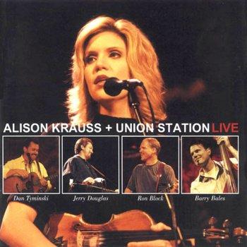 Testi Alison Krauss + Union Station (Live)