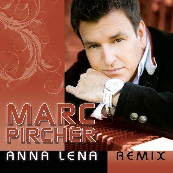 Patrick Lindner - Anna Lena Lyrics | MetroLyrics