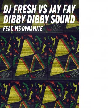 Testi Dibby Dibby Sound [Remixes]