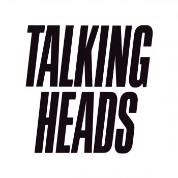 Testi Talking Heads