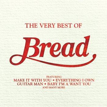 Testi The Very Best of Bread