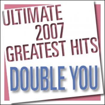 Testi Ultimate 2007 Greatest Hits