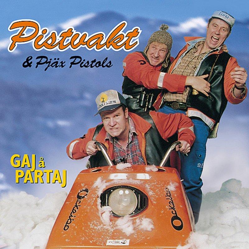Elbplanke Ä Tännsch N Please: Pistvakt - Jan.e Ä Bra / Johnny B. Goode Lyrics