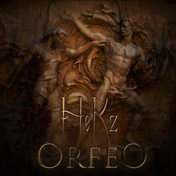 Testi Orfeo