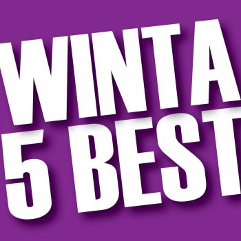 Testi 5 Best