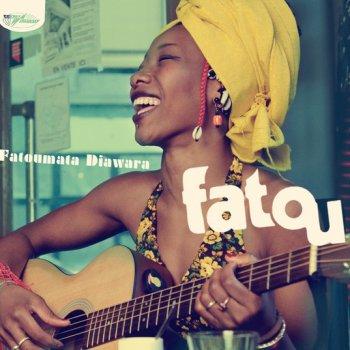 Testi Fatou
