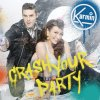 Traduzione Crash Your Party