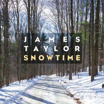 Testi SnowTime